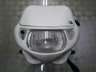 Faro moto acerbis dhh
