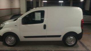 venta de furgoneta