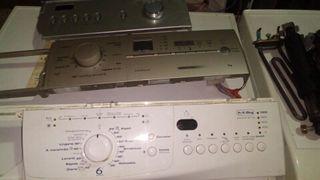 Reparación venta Placas electrónica 615652022