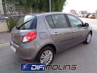 Renault Clio 1.2 16V 75CV 5p. eco2 E5