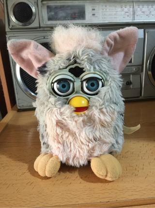 Furby original 1998