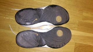 Zapatillas Nike hombre