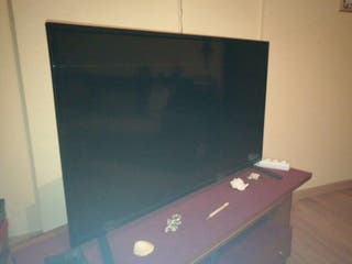 "television 48"" pulgadas led full hd"