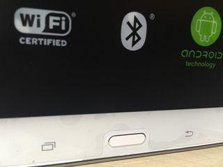 Samsung galaxy tab 4 wifi 16gb