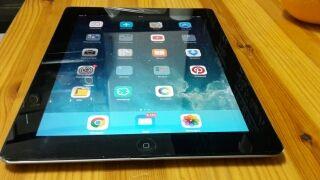Ipad 2 16 gb wi-fi + 3g