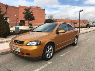 Opel Astra auto Coupe 2.2 150 cv
