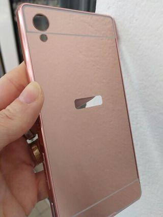 Funda Sony Xperia z5