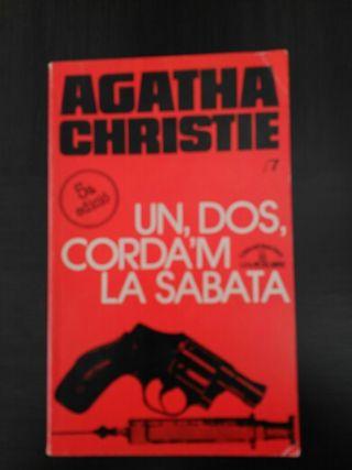 Libro en catalán