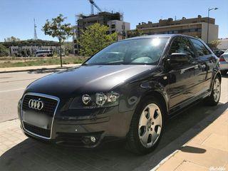 vendo Audi a3 2006