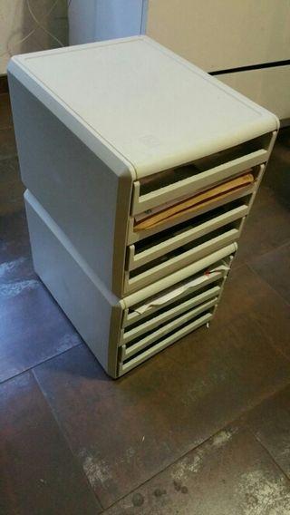 Mueble archivador Han Büro