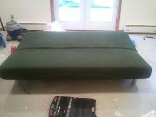 sofa cama beddinge ikea