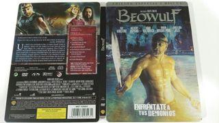 BEOWULF Edicion Especial