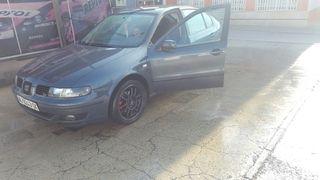 SEAT Leon 1.8 20v
