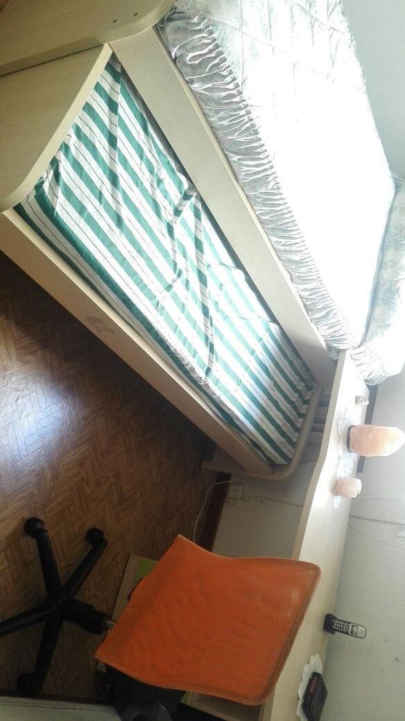 Dormitorio juvenil, habitacion niños..