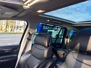 Citroen Grand C4 Picasso Exclusive 7 Plazas 140cv