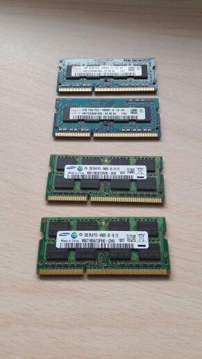 8gb DDR3 imac i7 ram