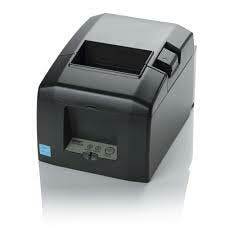 Impresora de ticket Bluetooth STAR TSP654