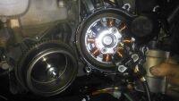 reparacion de motos especialistas en suspension y