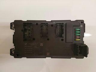 Modulo REM BMW F30 F31 REF 61359329700