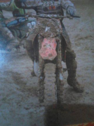 reparacion de motos especialistas en suspension