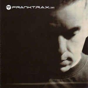 Frank Trax 2005