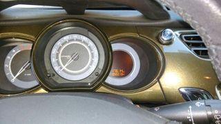 Citroen C3 2012 56000km Como Nuevo