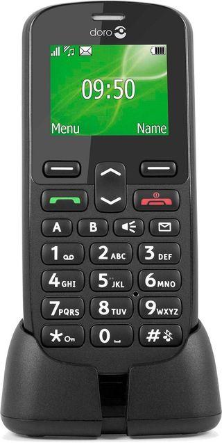 Teléfono móvil Doro 508