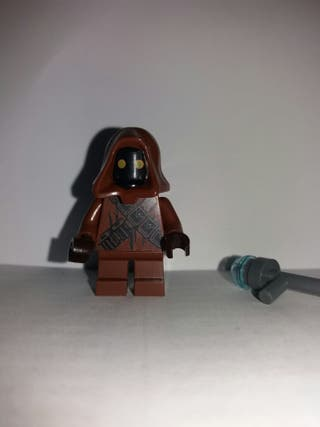 Star wars.lego.jawa