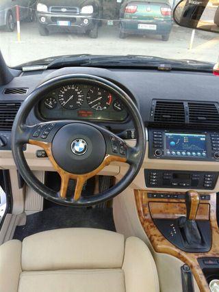BMW bmw 2002