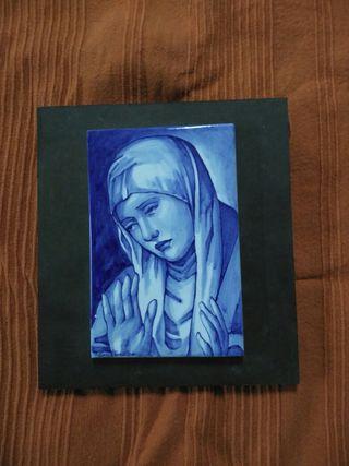 azulejo de ceramica