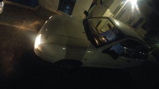 coche ibiza