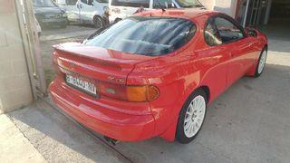 Toyota Celica 2.0 GTI 1992