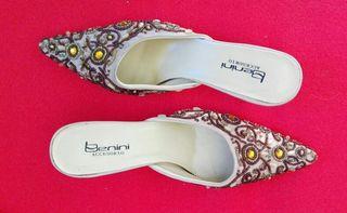 Zapatos Benini