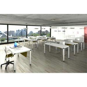 Compra venta muebles de oficina segundamano de segunda mano en barcelona en wallapop - Compra venta muebles segunda mano barcelona ...