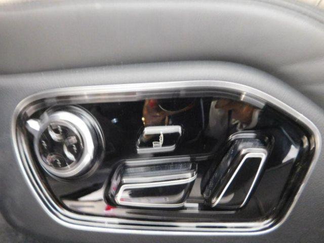 Audi S8 4.0 TFSI 520cv quattro tiptronic