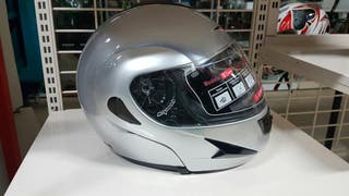CASCO MODULAR CAN