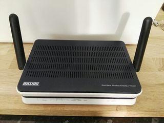 Router Billion BiPAC 7800DXL