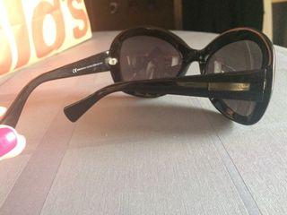 Gafas de sol giorgio armani