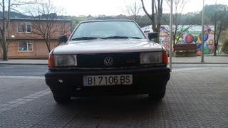 polo gt coupe 1993