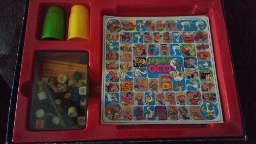 Mis Juegos Reunidos Anos 80 De Segunda Mano Por 12 En La Flecha En