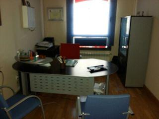 Despacho 4 muebles urge vender de segunda mano por 350 en oviedo en wallapop - Wallapop asturias muebles ...