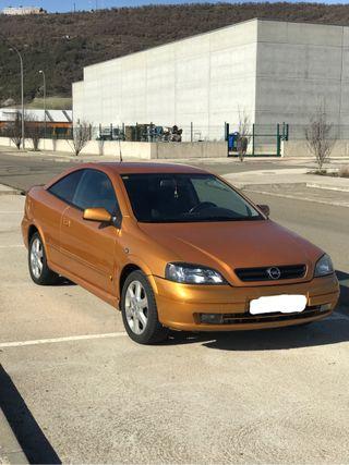 Opel Astra bertone 2.2 147cv
