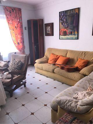Piso en Villanueva de La Fuente ciudad Real