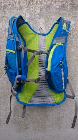 Mochila trail senderismo - Camelbak Ultra 10