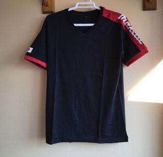 Camiseta MAKITA