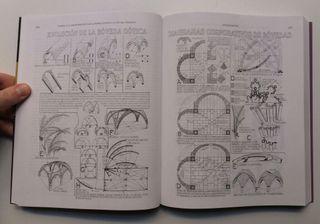 Historia de la Arquitectura Sir Banister Fletcher
