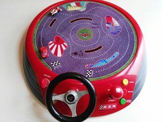 super circuito toys coches