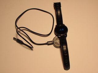 Reloj Mykronoz Zecircle