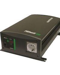 inversor Xantrex 2000 w 12 volt