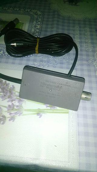 Cable de antena Nintendo Entertainement System Nes